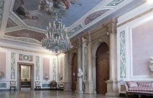 Fondazione Querini Stampalia ONLUS