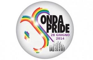 Onda Pride 2014