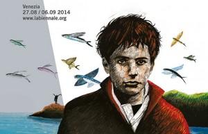 71. Venice International Film Festival 2014