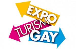 NoFrills – Expo Bergamo 27th and 28th September, 2013