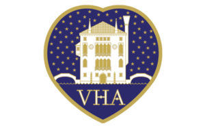 VHA Venice Heavens Apartments