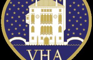 VHA Venice Heavens Apartments
