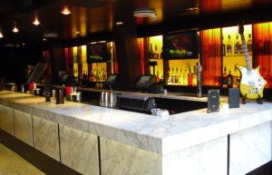 HARD ROCK CAFE: Happy Hour – tutti i Cocktail a metà prezzo !  Lunedì – Venerdì