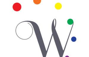 LGBTQ WEDDINGS & HONEYMOONS: North America Partnership