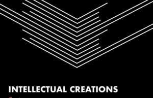 Querini Stampalia: Intellectual Creations Contemporary Chinese Lacquer Exhibition – Dec. 1st, 2018  – Jan. 6th, 2019