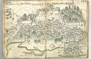 Querini Stampalia: The last crusade. Francesco Morosini in the historiography of the Serenissima from 27 Feb. to 16 June 2019