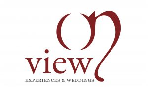 ON VIEW Experiences & Weddings – Travel Company & Tour Operator