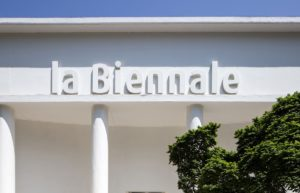 NEW DATES FOR THE BIENNALE ARCHITETTURA AND THE BIENNALE ARTE