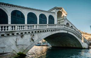 Guerrato: Gli Appartamenti a San Marco e San Polo – Rialto
